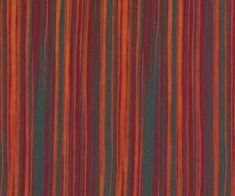 63404 - Salsawood Straight Grain - Treefrog Real Wood Veneers SHEK?? W/ Marquessa fabric