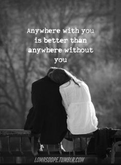 If you want to text him something sweet, or simply to show him how much you love him, check these cute, sweet, romantic boyfriend quotes to send to your guy. Love Of My Life, My Love, Love For Him, Love You Quotes For Him Husband, I Love You Quotes For Boyfriend, I Miss You Cute, Falling In Love With Him, Hopeless Romantic, My Guy