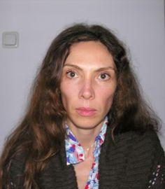 Mathilde Rosier
