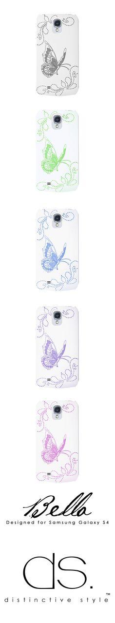 Bello Series Samsung Galaxy S4 Cases i9500 (Pre-Order)  http://www.dsstyles.com/samsung-galaxy-s4-cases/bello-series.html