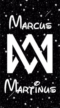Marcus and Martinus wallpaper mary hand.wallpaper(insta) Marcus and Martinus wallpaper mary hand. Hand Wallpaper, Iphone Wallpaper, Marc Martin, Dream Boyfriend, 21st, Singer, My Love, Celebrities, Martinis