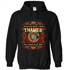 Thames - #cool tee #hoodie drawing. SIMILAR ITEMS => https://www.sunfrog.com/No-Category/Thames-3041-Black-Hoodie.html?68278