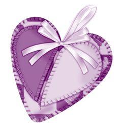 violet (244).png