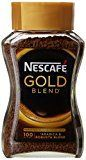 #10: Nescafe Gold Premium Blend Instant Coffee 100g  Nescafe Gold Premium Blend Instant Coffee 100g by Nescafé (346)  Buy: Rs. 420.00 Rs. 299.00 6 used & new from Rs. 299.00  (Visit the Bestsellers in Grocery & Gourmet Foods list for authoritative information on this product's current rank.) #amazon #food #gourmet