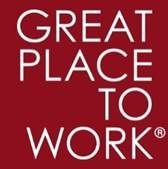 Learn how to build a high-trust workplace culture, quantify your employee experience and improve employee engagement Best Places To Work, Great Place To Work, Great Places, Executive Jobs, Best Workplace, Fortune Magazine, Employer Branding, Recruitment Agencies, Employee Engagement