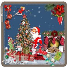 Our digital scrapbooking tutorials help you to create your perfect digital scrapbook and our digital scrapbooking store provides you with all the necessary tools Brag Book, Digital Scrapbooking, You And I, Create Your Own, Presents, Make It Yourself, Christmas Ornaments, Holiday Decor, Studio