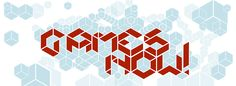 Games Now! – An open and free lecture series | Media Factory at Aalto University