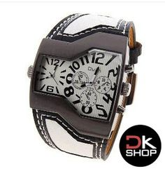 your number one source for Watches, Jewelry, Wallets, Men's and Women's Bags and more. We're dedicated to giving you the very best of our products, with a focus on 3 characteristics: Quality, Uniqueness and Customer Experience.  Buy at @DikronoShop  #watchesofinstagram #menswatches #motivationfortheday #luxurylife #luxurygoods #watchessentials #watchaddict #wristwatch #watchphotography #watchcollection #watchoftheday #timepieces #fashionbloggers #timekeeper #silver #shopping #womensfashion…