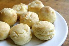 Freeze & bake tips - Flourish - King Arthur Flour