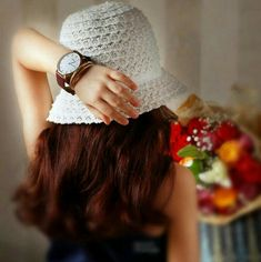67 Ideas for wall paper whatsapp watches Cute Baby Girl Pictures, Girly Pictures, Cute Girl Photo, Girly Pics, Stylish Girl Images, Stylish Girl Pic, Dps For Girls, Girl Hiding Face, Girl Face