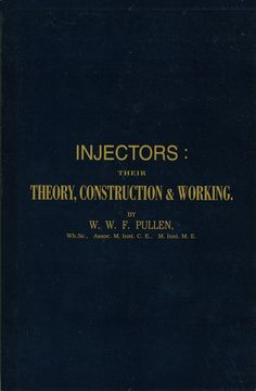 Frame Of Mind, Great Books, The Twenties, Theory, This Book, Printing, Mindfulness, Construction, Products