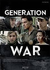 Full Movie Online: Watch Generation War Full Movie Online