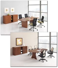 Hon Preside Table Hon Office Furniture Pinterest Hon Office - Hon preside table