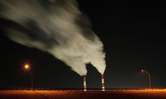 Leave coal in the ground to avoid climate catastrophe, UN tells industry