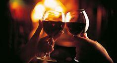 Un vino para San Valentín