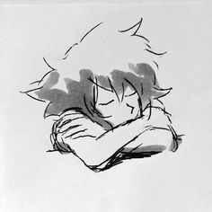 "laurenzuke: ""put together a playlist of songs that remind me of lapis or i like to listen to while i draw lapis, enjoy half empty half full by zuketunes "" Steven Universe Lapis, Steven Universe Drawing, Lapis And Peridot, Lapis Lazuli, Rebecca Sugar Art, Steven Universe Personajes, Drawing Sketches, Drawings, Basic Drawing"