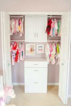 we could use cupboard from garage and purchase an old kitchen cabinet section and paint it all white.