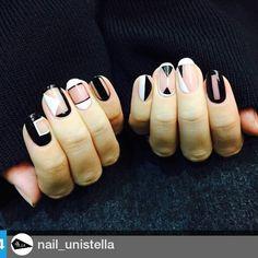 jung_unistella's photo on Instagram