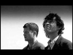 Selig - Knockin' On Heaven's Door [Knocking On Heaven's Door] - 2006