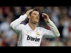 Worst Misses Ever ● Cristiano Ronaldo ● Lionel Messi ● Ibrahimovic ● Neymar ● Bale ● ||HD||