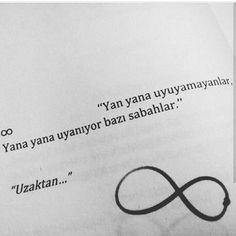 """6,757 Beğenme, 41 Yorum - Instagram'da Nazım Hikmet (@nazimolmak): """"Beğeneceğini düşündüğünüz kişileri yoruma etiketleyebilirsiniz. #cemalsüreya #kitap #nazimhikmet…"""""""