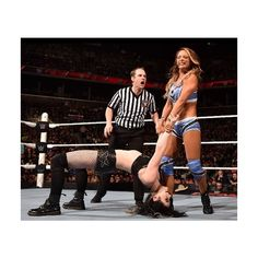 Emma - WWE (@emmalution) • Instagram photos and videos ❤ liked on Polyvore featuring wwe