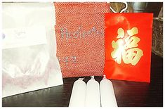 PROTECTION FENSHUI SPELL KIT AND 7 DAYS PRAYERS SESSIONS