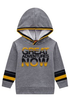 Girls Toddlers New York n atheletics Tracksuit Fleece Lined Kids Bottoms Pants trackied top Hoodie Bottoms