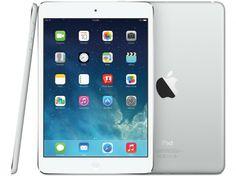 iPad Mini > Desde  $280 al mes en Decompras.com