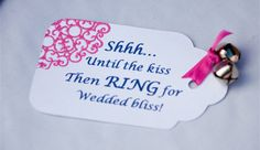 #Wedding ♡ For how to organise an entire wedding https://itunes.apple.com/us/app/the-gold-wedding-planner/id498112599?ls=1=8 ♥ THE GOLD WEDDING PLANNER iPhone App ♥  http://pinterest.com/groomsandbrides/boards/ for an abundance of wedding ideas ♡