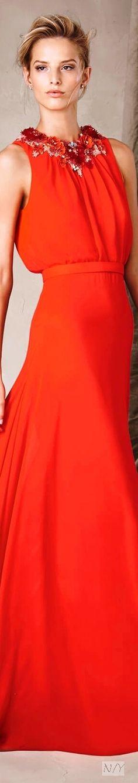 Pronovias 2017 Cocktail Dresses/Catania
