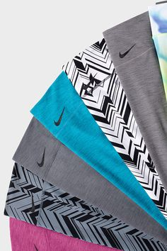 Find the right tight for your workout. From extra stretch for yoga to ultra light for cardio, shop the Nike Tights Guide to find your perfect pair.