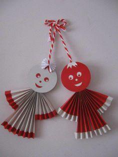 Okul Öncesi Sanat Etkinlikleri Ant Crafts, Craft Stick Crafts, Craft Gifts, Diy And Crafts, Arts And Crafts, Diy For Kids, Crafts For Kids, Student Crafts, Paper Crafts Origami