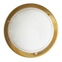 Top Light 5502/40/AN/LED - LED Mennyezeti lámpa LED/20W/230V