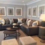 Inspiring living room layouts ideas with sectional (7)