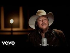 Music video by Alan Jackson performing Amazing Grace. (P) (C) 2013 ACR Records, LLC under exclusive license to EMI Records Nashville. All rights reserved. Country Singers, Country Music, Country Hits, Gospel Music, Music Songs, Alan Jackson Albums, Allen Jackson, Grace Youtube, Funeral Songs