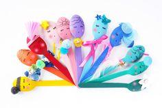 The Best Boredom Busters for Kids | Handmade Charlotte