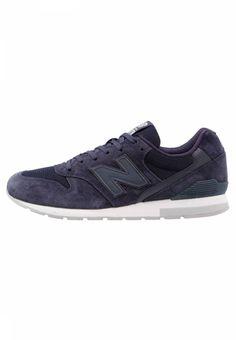 quality design 2ab86 955a1 MRL996 - Sneakers basse - navy   Zalando.it 🛒
