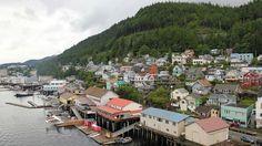 Will Alaska Be the Next Big Marijuana Tourism Destination?