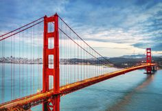 San Francisco the perfect destination for Chicago families | ChicagoParent.com