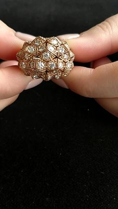 Fancy Jewellery, Cute Jewelry, Gold Ring Indian, Dimond Ring, Indian Jewelry Sets, Fashion Jewelry, Women Jewelry, Dragon Jewelry, Pakistani Couture