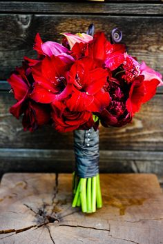 Stunning. Photography By / kenviale.com, Floral Design By / fleursfrance.com, Event Planning By / suzyberberianweddings.com
