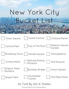 Do you ever find yourself walking around NYC with no idea where to start? Our NYC neighborhood guide upper east side will help to plan your trip!