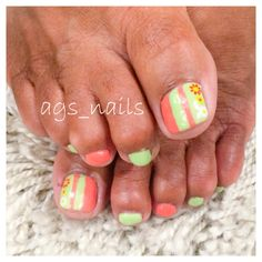 ags_nails