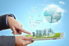 Economía global inició bien el año: índices PMI