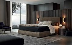 laze bed poliform - Google Search