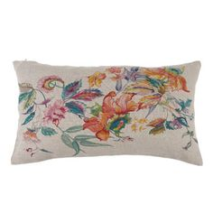 Decorative Pillows - Bedroom - United States of America