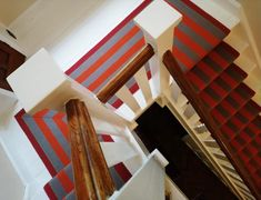 Leicester, Luxury Vinyl, Wooden Flooring, Stairs, Carpet, Fun, Home Decor, Wood Flooring, Stairway