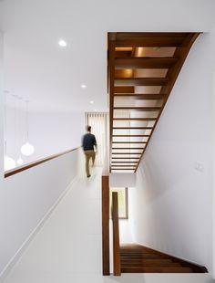 Gallery of Casa 2en1 / Gaztelu Jerez Arquitectos - 2
