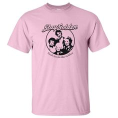 Stay Golden Girls Funny 1980s Funny VINTAGE MILF MENS T-SHIRT Light Pink 5XL Blackout Tees http://www.amazon.com/dp/B00K5Z25T4/ref=cm_sw_r_pi_dp_8EzKwb073G0C1